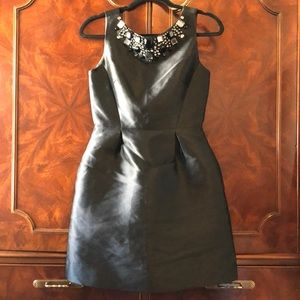 Kate Spade Cocktail Dress with Pockets